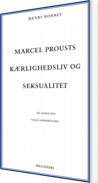 sexshop dk og seksualitet
