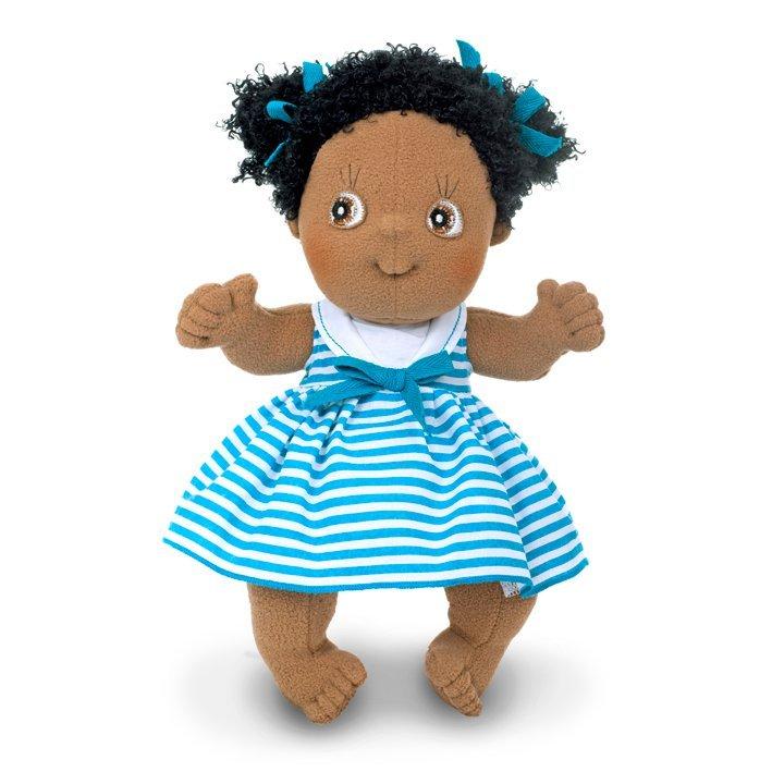 155 cm kjærlighet dukke