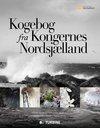 cookbook from royal north zealand - bog