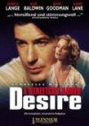 Image of   A Streetcar Named Desire / Omstigning Til Paradis - DVD - Film