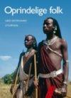 oprindelige folk: de første folk - zapp nr. 1/2004 - bog