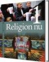 religion 1 - bog