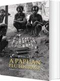a papuan plutocracy - bog