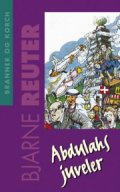 abdulahs juveler - bog