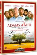 adams æbler - DVD