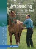 afspænding for din hest - bog