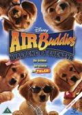 air buddies - DVD