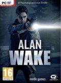 alan wake - PC