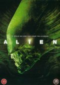 Image of   Alien 1 - 1979 - Special Edition - DVD - Film
