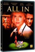 all in - DVD