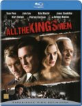 all the king's men - Blu-Ray