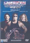 american chopper 7 - DVD