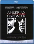 american gangster - Blu-Ray
