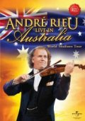 Image of   Andre Rieu - Live In Australia - DVD - Film