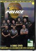 animal planet - miami animal police - DVD