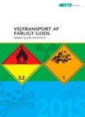 ar 278 vejtransport af farligt gods - bog