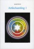 artikelsamling 1 - bog