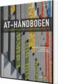 at-håndbogen - bog
