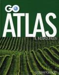 atlasøvelser: go atlas til indskolingen - pakke á 25 stk - bog