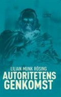 autoritetens genkomst - bog