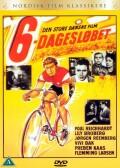 6 dagesløbet - DVD