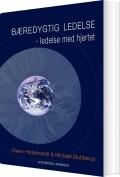 bæredygtig ledelse - bog
