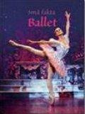 ballet - bog