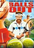 balls out - DVD