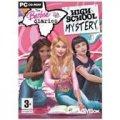 barbie diaries high school mystery - PC
