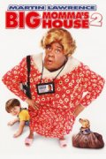 big mommas house 2 - DVD