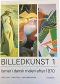 billedkunst 1 - bog