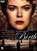 birth - DVD