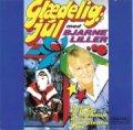 bjarne liller - glædelig jul - cd