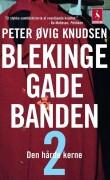 blekingegadebanden 2 - bog