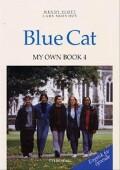 blue cat for syvende - bog