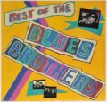 blues brothers - best of - cd