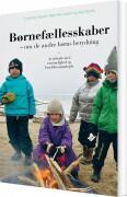 børnefællesskaber - bog