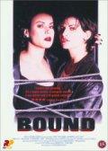 bound - DVD