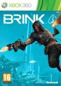brink - dk - xbox 360