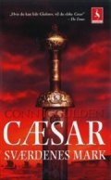 cæsar - bog