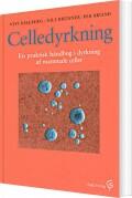 celledyrkning - bog