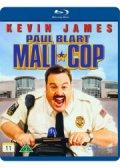 paul blart - mall cop - Blu-Ray