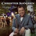 christer sjögren - kramgoa låtar 2011 - cd
