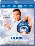 click - Blu-Ray