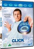 click - DVD