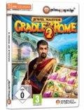 cradle of rome 2 - dk - PC