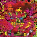 cream - disraeli gears [remastered] - cd