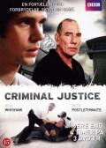 criminal justice - DVD