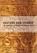 culture and change in central european prehistory - bog