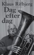 dag efter dag - bog